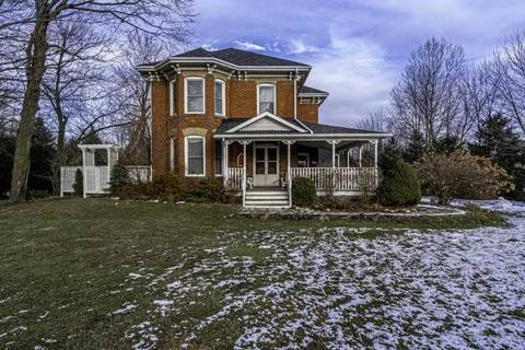 House for sale at 248 Weirs Ln Hamilton Ontario - MLS: X4701666