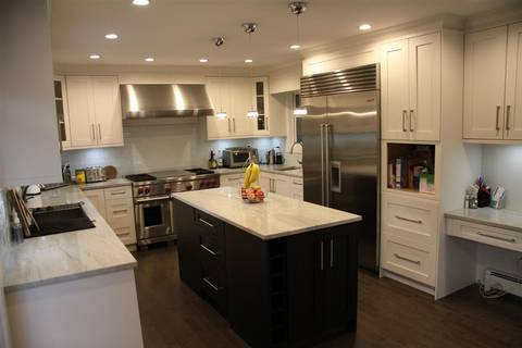 2480 Carnation Street, North Vancouver | Image 2