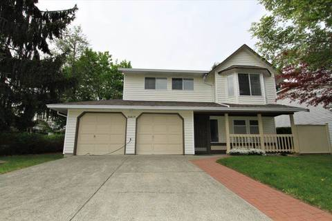 House for sale at 24813 119 Ave Maple Ridge British Columbia - MLS: R2386814