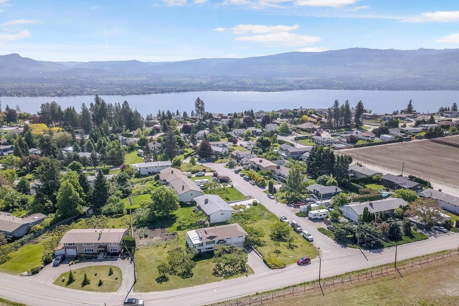 House for sale at 2485 Hayman Rd West Kelowna British Columbia - MLS: 10205645