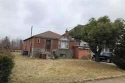 House for sale at 2486 Donnavale Dr Mississauga Ontario - MLS: W4854438