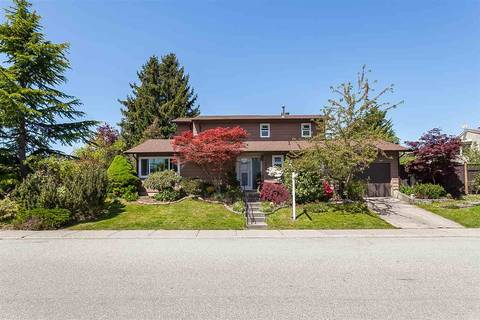 House for sale at 2486 Wayburne Cres Langley British Columbia - MLS: R2367966
