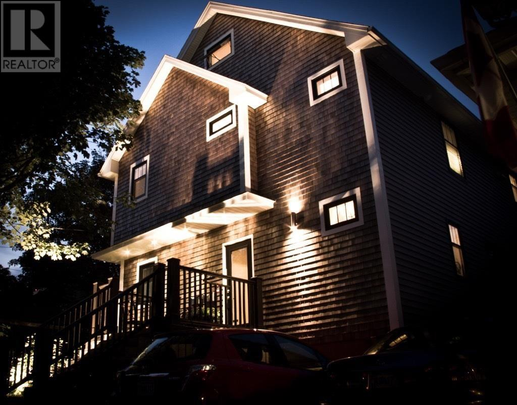Removed: 2487 A B Street, Halifax, NS - Removed on 2018-07-27 07:21:17