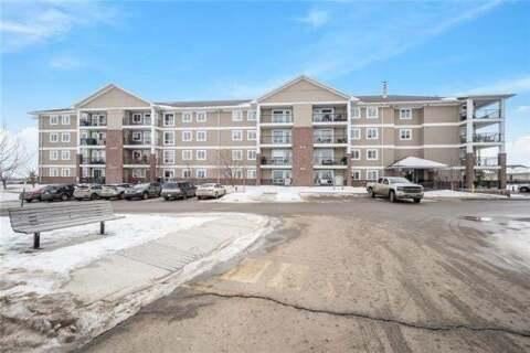 Condo for sale at 248 Grosbeak Wy Fort Mcmurray Alberta - MLS: FM0190154