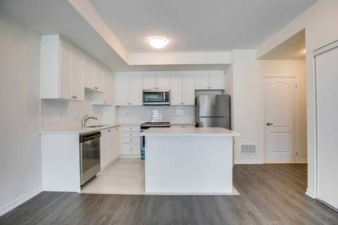 Apartment for rent at 19 Applewood Ln Unit 249 Toronto Ontario - MLS: W4722095