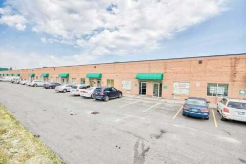Commercial property for sale at 1885 Clements Rd Unit 249-250 Pickering Ontario - MLS: E4824239