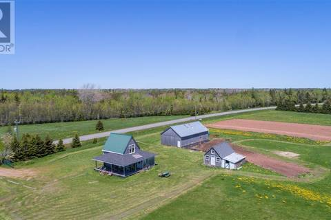 Home for sale at 272 Peters Rd Unit 249 Pembroke Prince Edward Island - MLS: 201913661