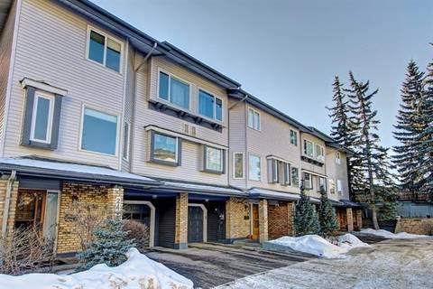 249 - 4037 42 Street Northwest, Calgary   Image 2