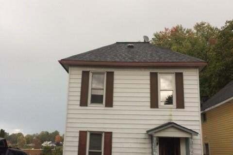 House for sale at 249 Albert St Arnprior Ontario - MLS: 1212682