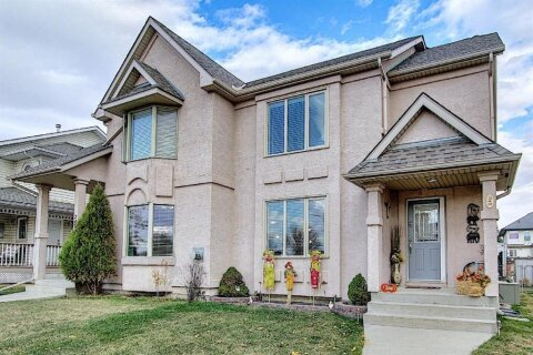 Townhouse for sale at 249 Banister Dr Okotoks Alberta - MLS: A1041452