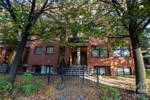 Condo for sale at 249 Clarence St Ottawa Ontario - MLS: 1214632