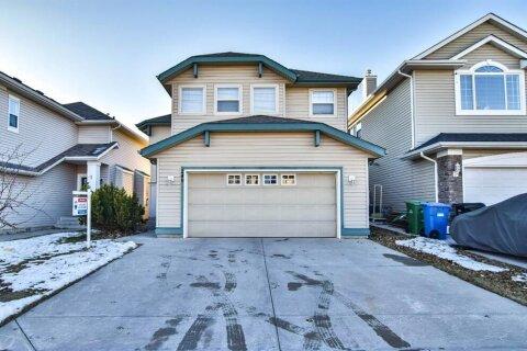 House for sale at 249 Evansmeade Circ Calgary Alberta - MLS: A1046825