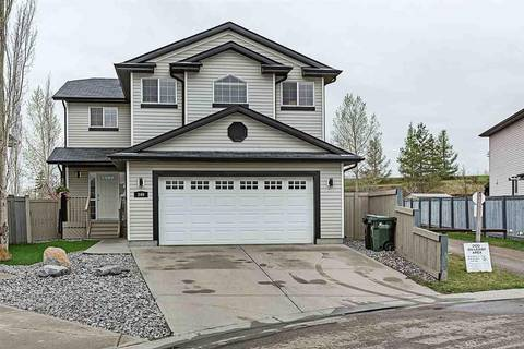 House for sale at 249 Foxboro Cv  Sherwood Park Alberta - MLS: E4157265