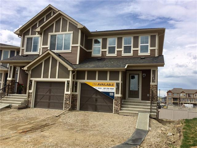 Sold: 249 Hillcrest Road Southwest, Airdrie, AB