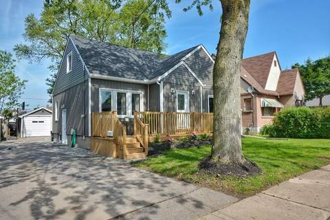 House for sale at 249 Mcalpine Ave South Welland Ontario - MLS: 30745198