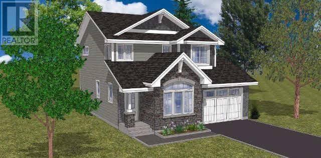 House for sale at 249 Millpond Pl Kingston Ontario - MLS: K5258139