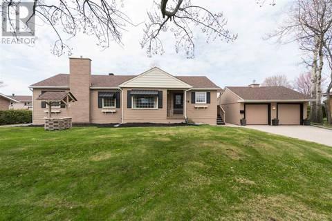 House for sale at 249 Reid St Sault Ste. Marie Ontario - MLS: SM124996