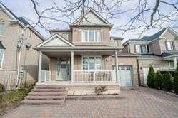 House for rent at 249 Ridgecrest Rd Markham Ontario - MLS: N4767015