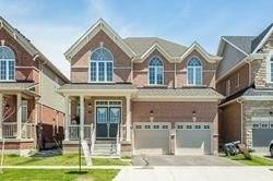 House for sale at 249 River Forks Ln Cambridge Ontario - MLS: X4485891