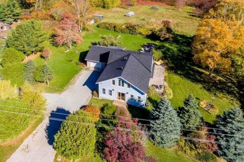 House for sale at 249 Thunder Beach Rd Tiny Ontario - MLS: S4954699