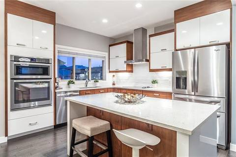 House for sale at 249 Walden Pr Southeast Calgary Alberta - MLS: C4244257