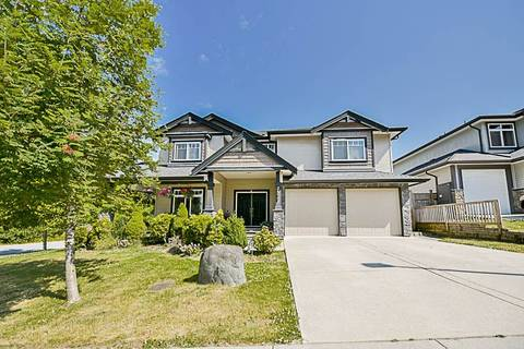 House for sale at 24905 108a Ave Maple Ridge British Columbia - MLS: R2357391