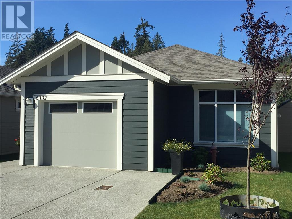 Removed: 2491 Fern Way, Sooke, BC - Removed on 2018-11-14 04:33:24
