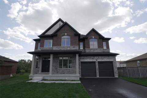 House for sale at 2492 Donnavale Dr Mississauga Ontario - MLS: W4778168
