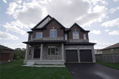House for sale at 2492 Donnavale Dr Mississauga Ontario - MLS: W4648383