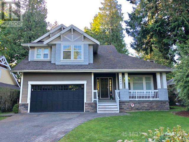 Removed: 2493 Boompond Road, Mill Bay, BC - Removed on 2019-07-05 08:00:13