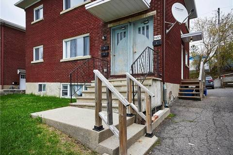 2493 Junction Avenue, Ottawa | Image 2