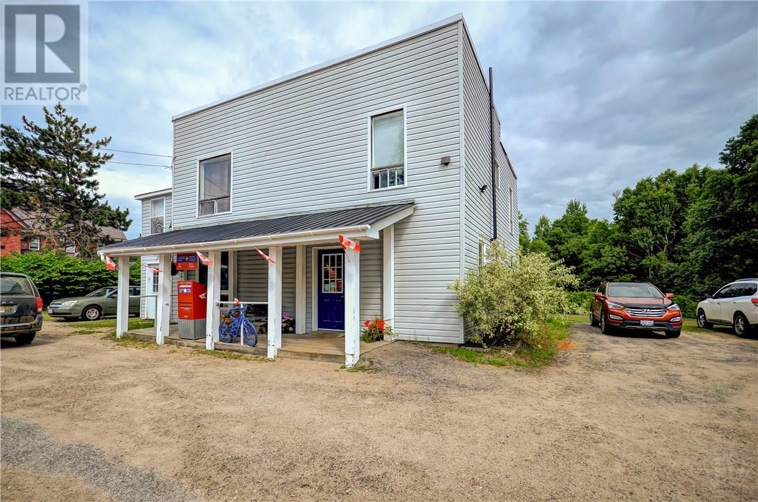 Removed: 31 - 950 Ida Lane, Kamloops, BC - Removed on 2018-11-06 04:15:17