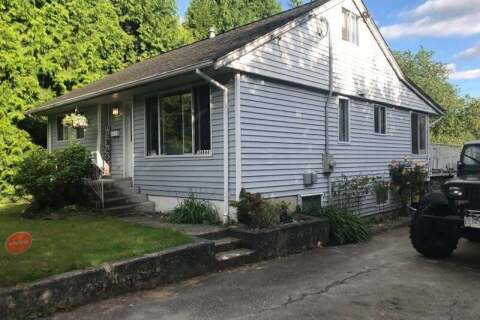 House for sale at 24944 Smith Ave Maple Ridge British Columbia - MLS: R2465582
