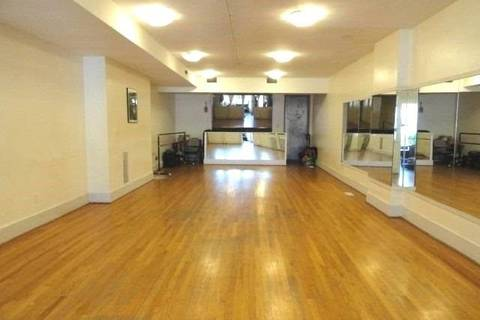Commercial property for lease at 2495 Queen St Toronto Ontario - MLS: E4440935