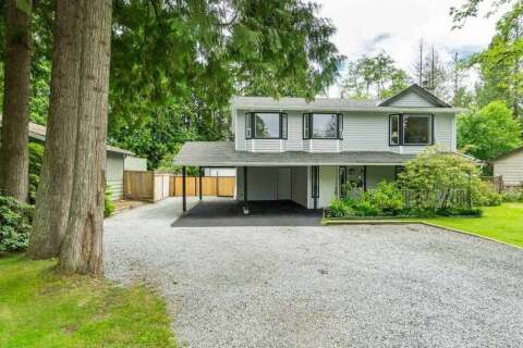 House for sale at 24958 122 Ave Maple Ridge British Columbia - MLS: R2468722
