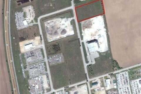 Commercial property for sale at 2497 Bowman Lot 22 St Innisfil Ontario - MLS: N4788236
