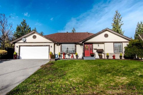 House for sale at 24977 120b Ave Maple Ridge British Columbia - MLS: R2524048