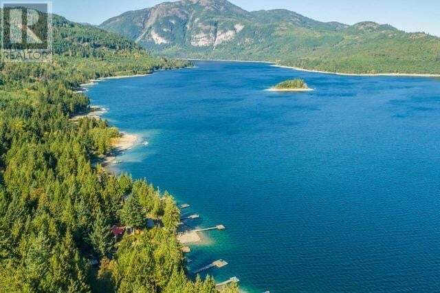 House for sale at 2498 Shady Ln Qualicum Beach British Columbia - MLS: 468529
