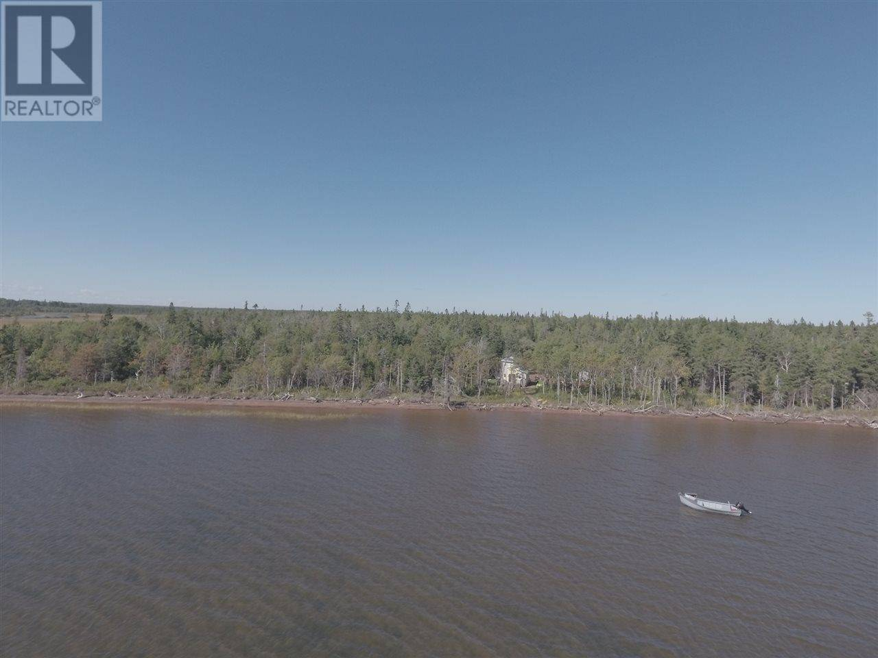 Home for sale at  2499 Rte Miscouche Prince Edward Island - MLS: 201920344