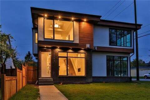 Townhouse for sale at  24a St Southwest Calgary Alberta - MLS: C4297962