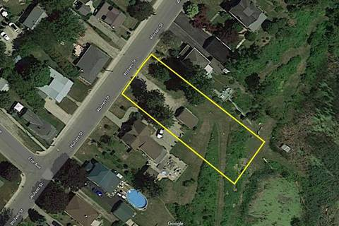 Residential property for sale at 24 Wolven St Norfolk Ontario - MLS: X4727554