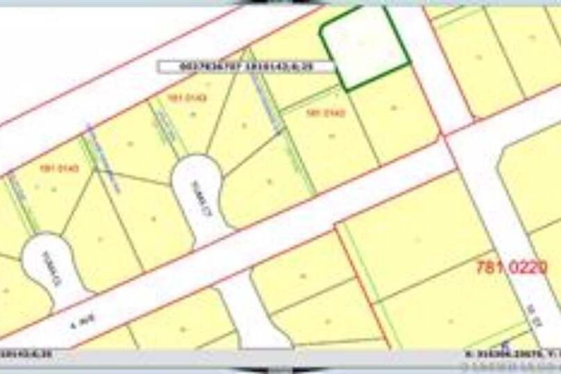 Residential property for sale at 25 10 St Dunmore Alberta - MLS: A1006431