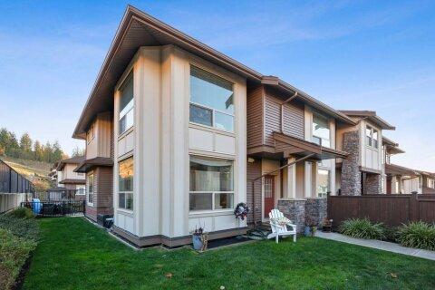 Townhouse for sale at 10550 248 St Unit 25 Maple Ridge British Columbia - MLS: R2515908