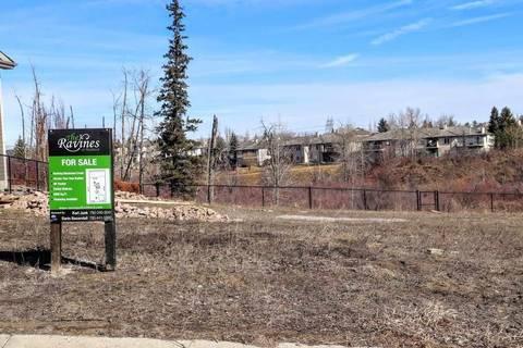Home for sale at 10550 Ellerslie Rd Sw Unit 25 Edmonton Alberta - MLS: E4151379