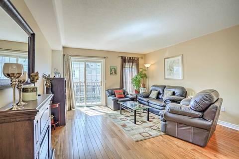 Condo for sale at 1100 Begley St Unit 25 Pickering Ontario - MLS: E4455363