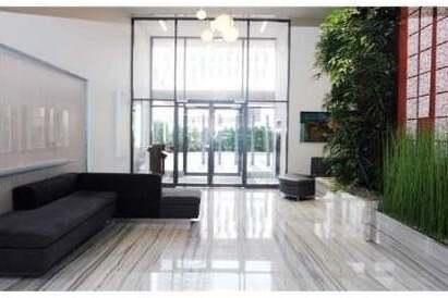Apartment for rent at 111 Elizabeth St Unit 625 Toronto Ontario - MLS: C4775156