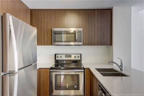 Condo for sale at 125 Long Branch Ave Unit 25 Toronto Ontario - MLS: W4415714
