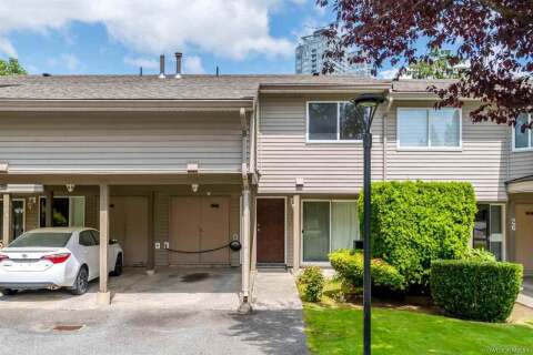 Townhouse for sale at 13338 102a Ave Unit 25 Surrey British Columbia - MLS: R2471376