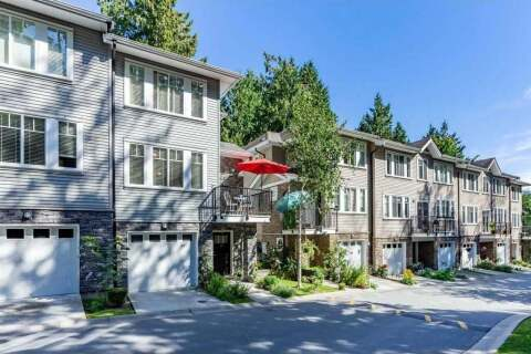 Townhouse for sale at 13864 Hyland Rd Unit 25 Surrey British Columbia - MLS: R2492018