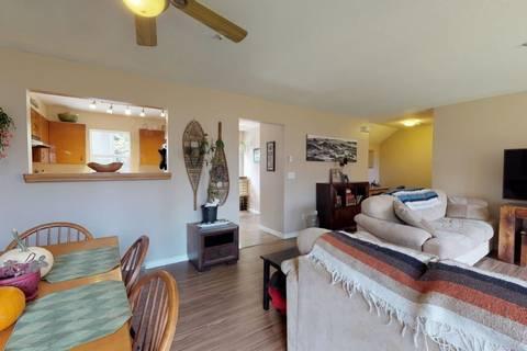 Townhouse for sale at 1400 Park St Unit 25 Pemberton British Columbia - MLS: R2419091